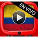 Radios de Colombia & TV de Colombia en Vivo