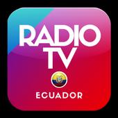 TV Ecuador en Vivo icon