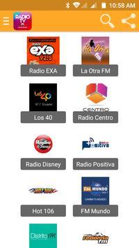 TV Ecuador en Vivo screenshot 1