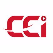 CCiMobile icon