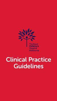 Clinical Guidelines bài đăng