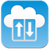 MOBILELIFT - CloudLift MobileAPP icon