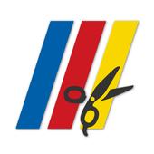 Terminal Profissional icon