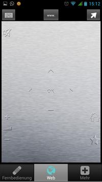 Digio-Control screenshot 3