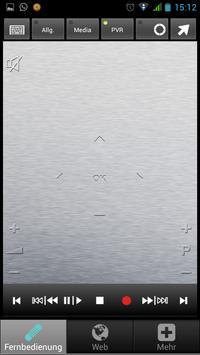 Digio-Control screenshot 1