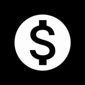 Free Exchange App icon