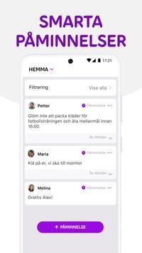 Telia Smart Family Screenshot 4