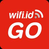 wifi.id GO icon