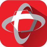 MyTelkomsel - Cek Pulsa, Kuota & Internet Terbaik APK