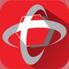 MyTelkomsel icon