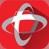ikon MyTelkomsel