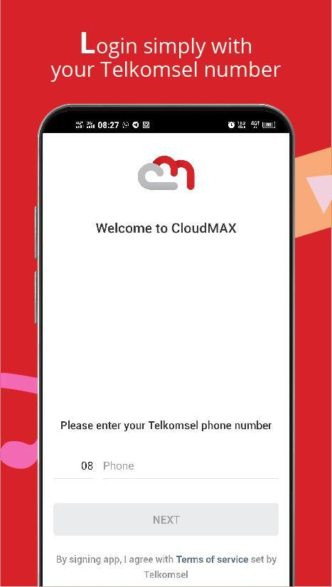 Cloudmax For Android Apk Download