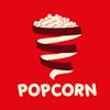 Popcorn иконка