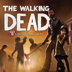 The Walking Dead: Season One APK