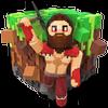 PrimalCraft icono