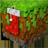 RealmCraft أيقونة