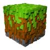 RealmCraft ícone