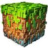 RealmCraft ikona