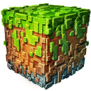 RealmCraft with Skins Export to Minecraft APK