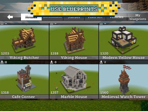 RealmCraft screenshot 6