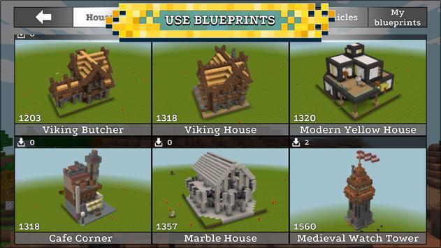 RealmCraft screenshot 12