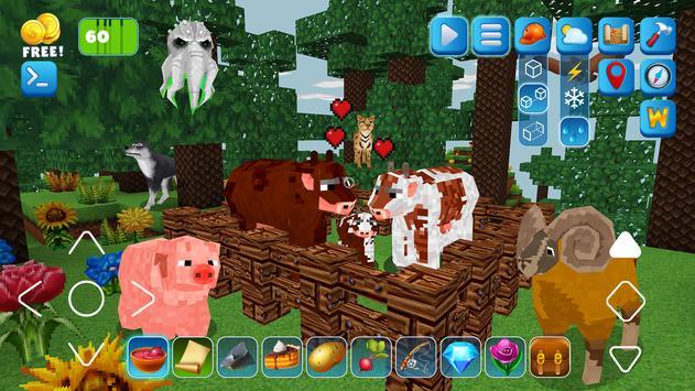RealmCraft screenshot 17