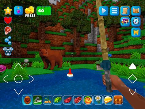 RealmCraft screenshot 14