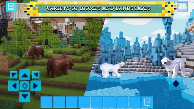 RealmCraft screenshot 15