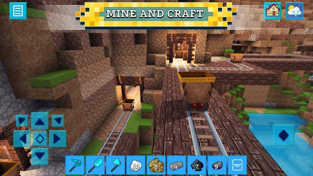 RealmCraft screenshot 18