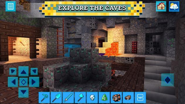 RealmCraft screenshot 22