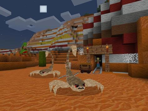 RealmCraft скриншот 13