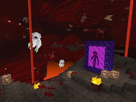 RealmCraft скриншот 11