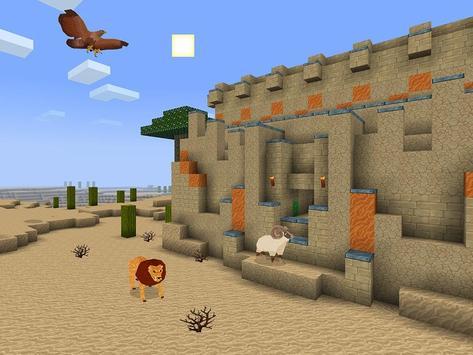 RealmCraft скриншот 15