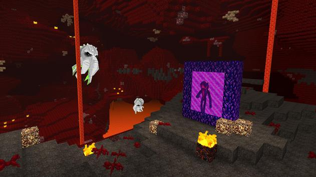 RealmCraft скриншот 19