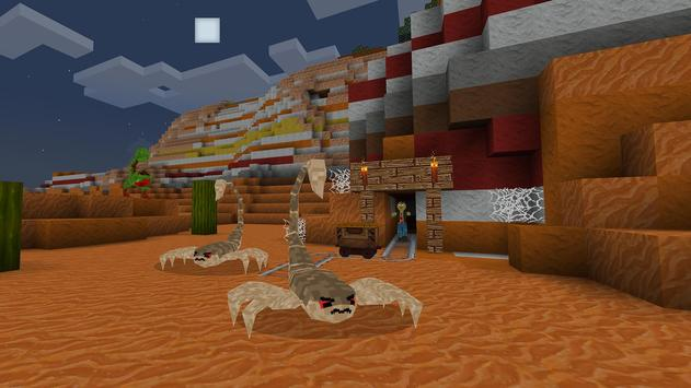 RealmCraft скриншот 21