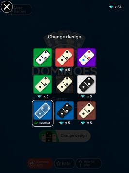 Dominoes screenshot 14