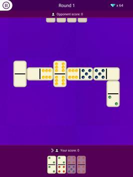 Dominoes screenshot 12