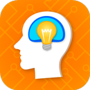 Train your Brain - Memory Games APK Android