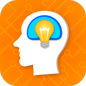 Train your Brain - Memory Games icon