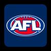 AFL icône