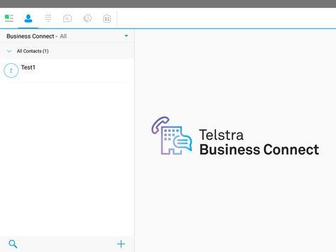 Telstra Business Connect screenshot 5