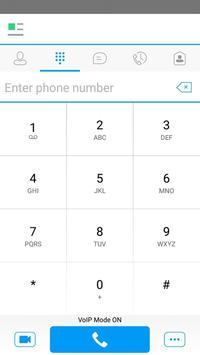 Telstra Business Connect screenshot 1