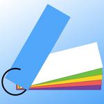 わたしの読み上げ単語帳 -暗記,学習,勉強の必須ツール- APK