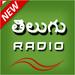 Telugu Fm Radio