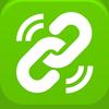 TELUS Link™ ícone