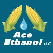 Ace Ethanol icon