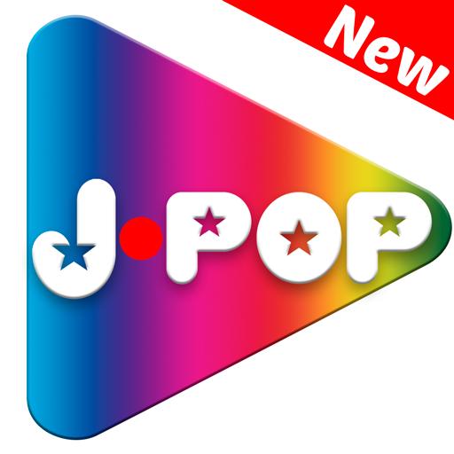 JPop Music