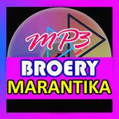 Lagu Broery mp3 : Tembang Kenangan icon