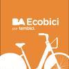 ikon BA Ecobici por Tembici