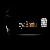 eyaBantu icon